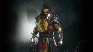 Det er ikke lenge til det nye spillet i «Mortal Kombat»-serien slipper, og snart er det mulighet for betatesting.