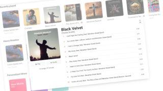 Slik slipper du iTunes: få Apple Music i nettleseren nå
