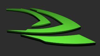Nvidia leverte skuffende tall til sine investorer for fjerde kvartal.