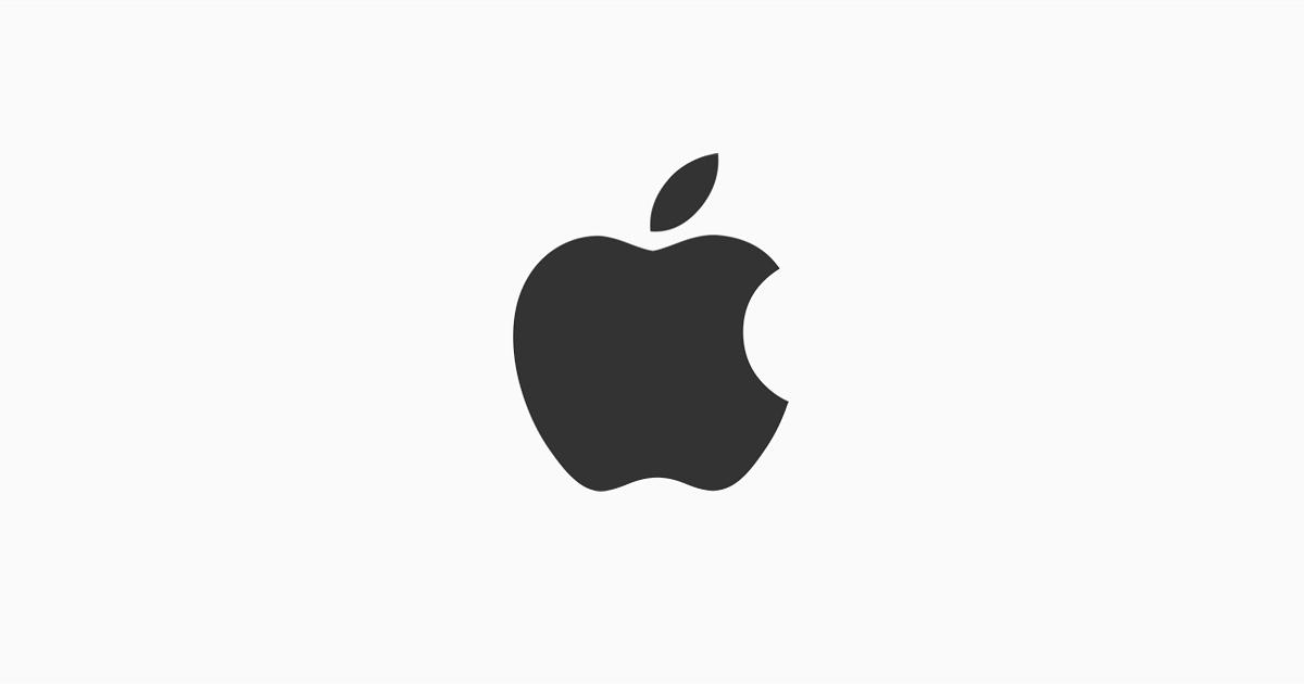 Apple blir saksøkt av Rembrandt for å ha brukt Bluetooth 2.0 med EDR i mange av produktene sine.
