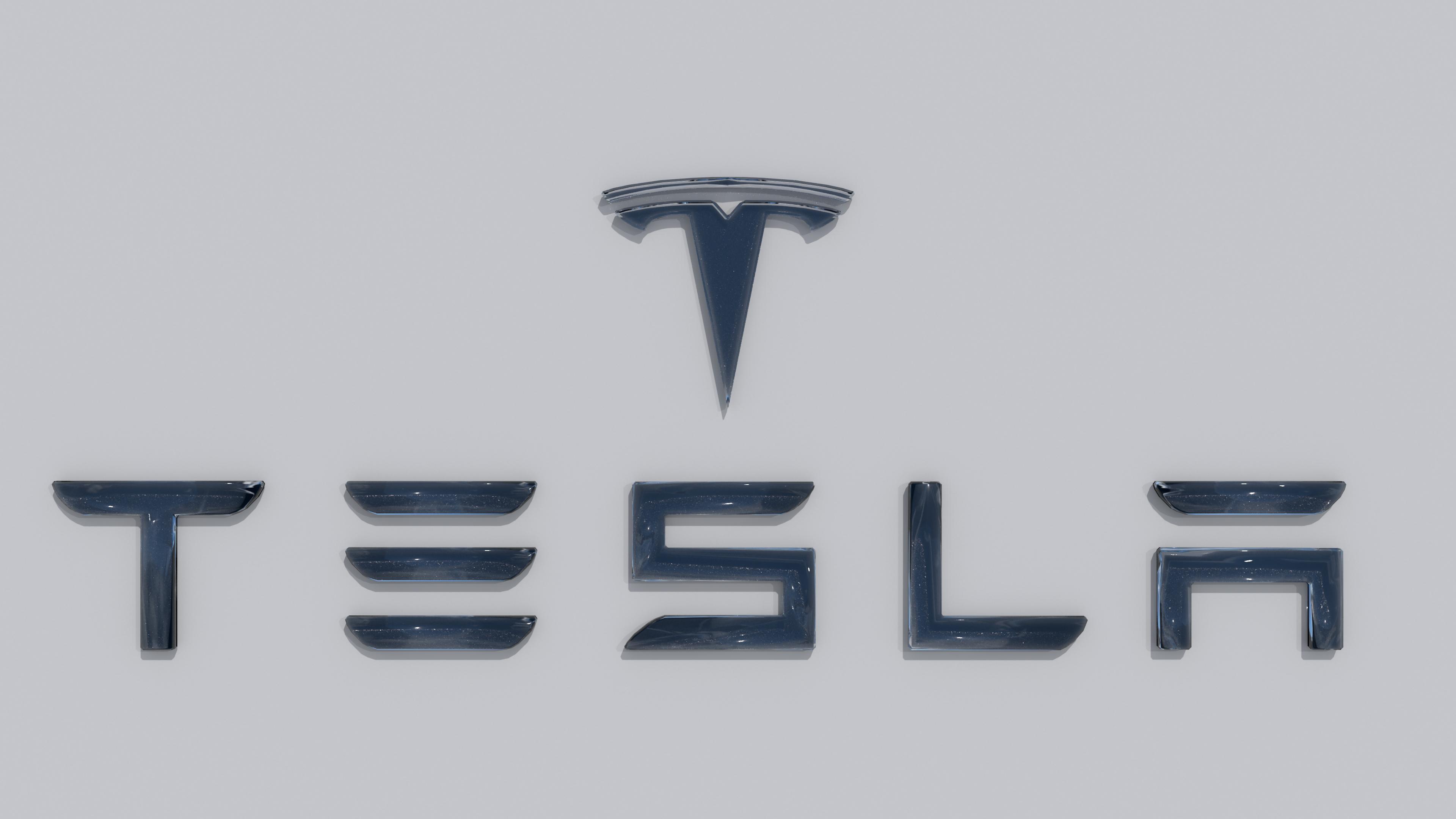 Tesla har med Elon Musk i spissen sett seg nødt til å avskjedige syv prosent av de ansatte i selskapet.
