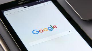 Google skal en stund hatt et program for datainnsamling tilsvarende Facebook, men legger nå ned på iOS.