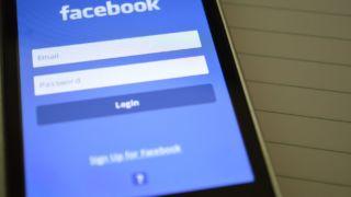 Facebook har i skjul betalt folk mellom 13 og 35 år for å laste ned en VPN-tjeneste og gi tilgang til dataen deres.