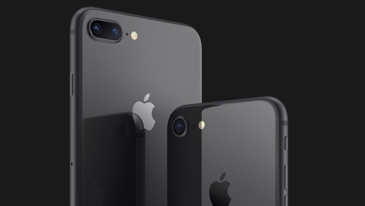 Apple dømt til å trekke deler av iPhone-pressemelding