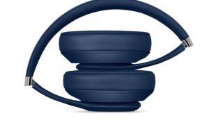 Hodetelefoner fra Sonos og Apple lanseres i sommer