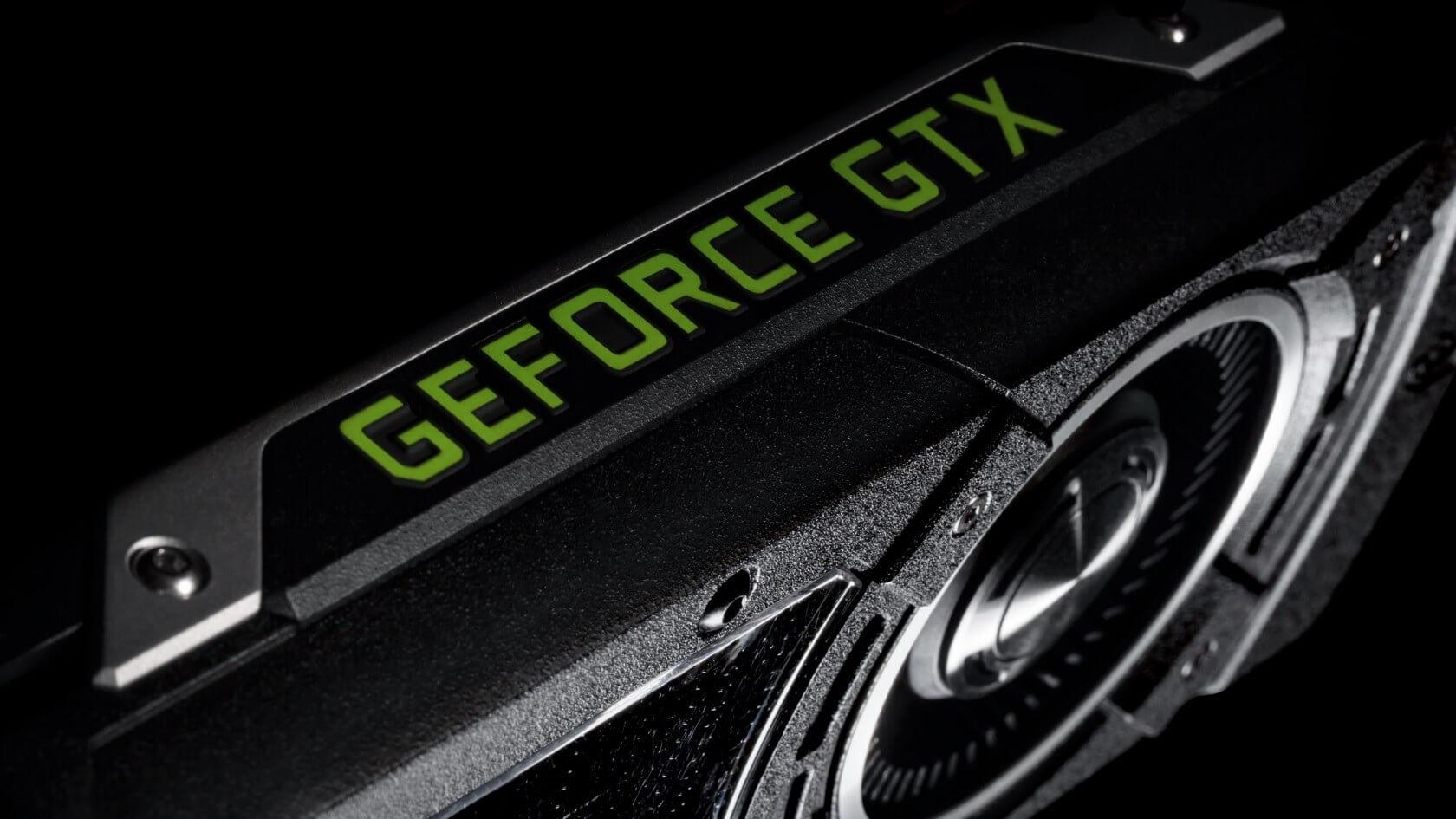 Dersom ryktene stemmer så planlegger Nvidia å lansere en snillere utgave av GTX 1660 Ti.