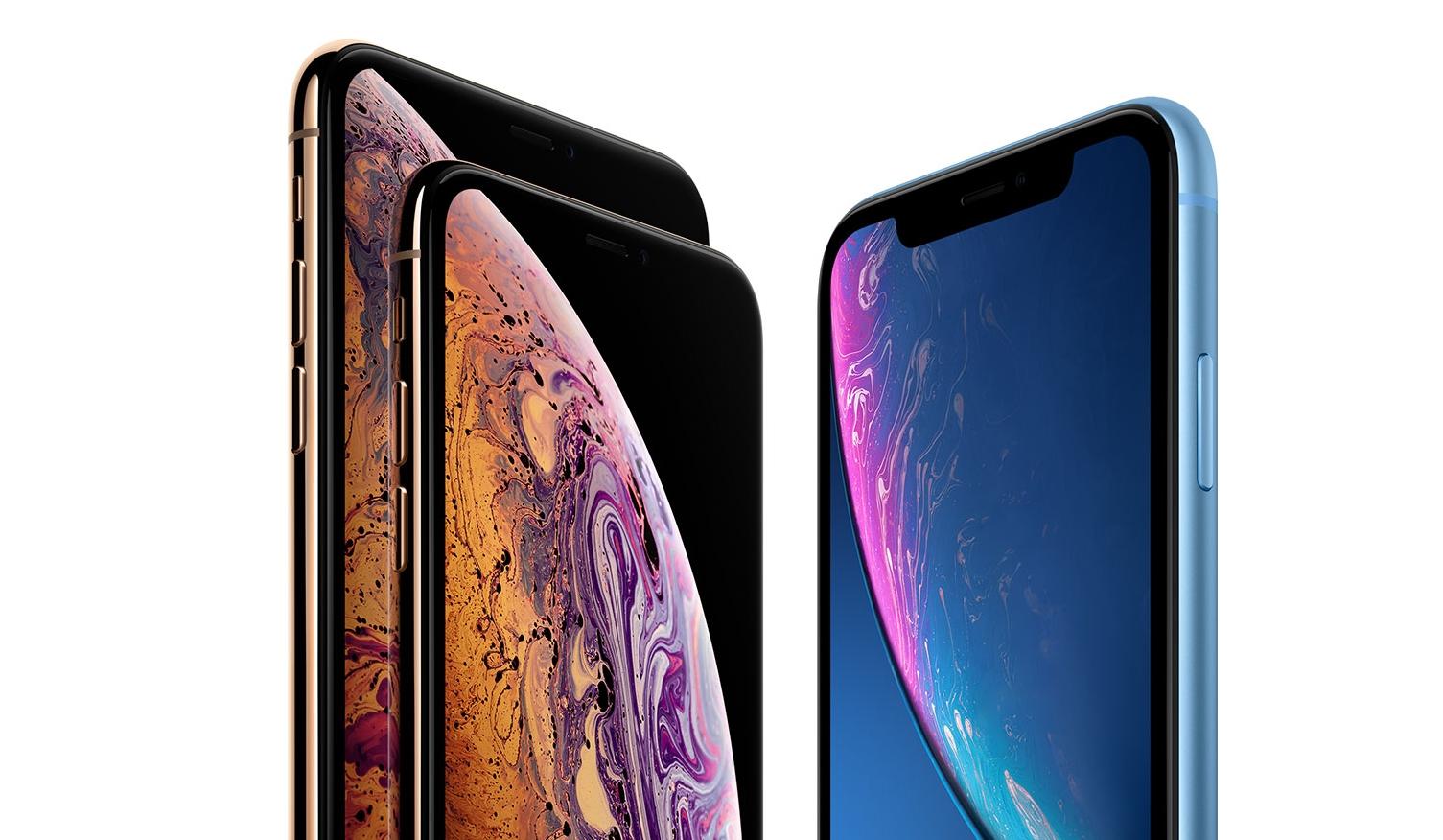 Er Apple og Qualcomm i 5G-krise?