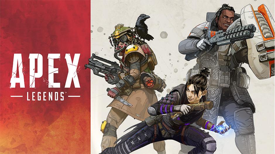 Apex Legends har tatt Battle Royal-elskere med storm, nå skal du snart kunne spille med kompiser på andre plattformer.