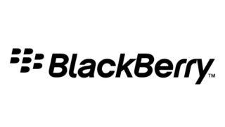 BlackBerry vendte fokuset fra maskinvare til programvare for en stund tilbake.