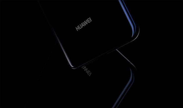 Huawei-P30-740×438