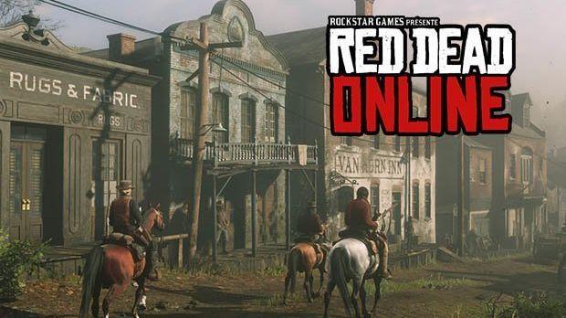 Rockstar Games får kritikk på sosiale medier etter oppdateringen de slapp i går.