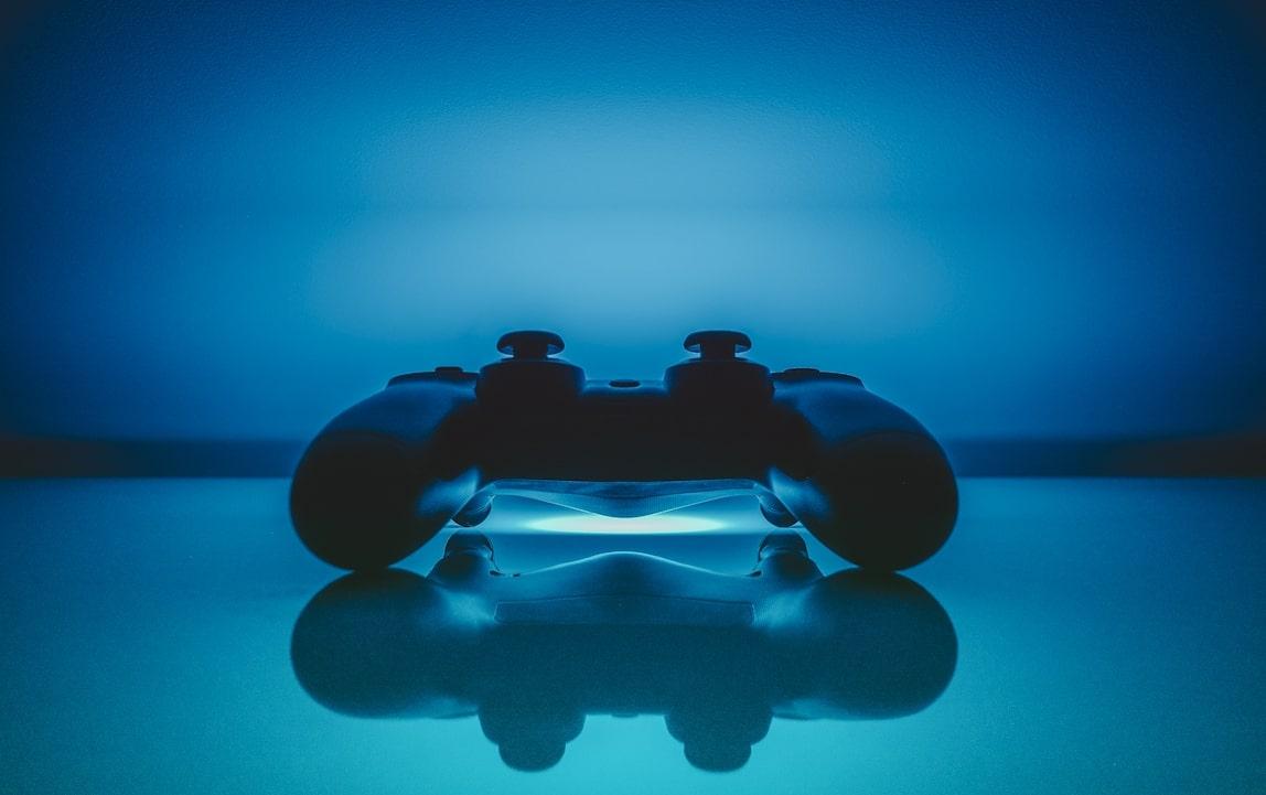 PS5 ventes å bli en meget kraftig konsoll, som sannsynligvis vil kunne kjøre PS4-titler.
