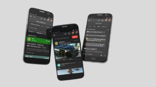 Xbox-appen til Android og iOS er oppdatert.
