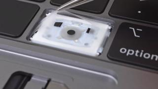 Apple har fått kritikk for tastaturene i sine MacBook-maskiner de senere årene. Mange ønsker at selskapet går tilbake til tastene fra 2015-modellene.