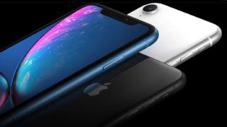 I 2015 valgte én av tre brukere å oppgradere sin iPhone. Slik er det ikke i 2019.
