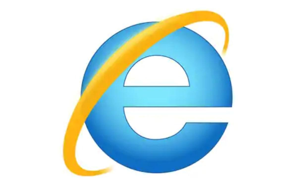 Nok er nok, ifølge Microsoft. Nå er det på tide å gi slipp på Internet Explorer.