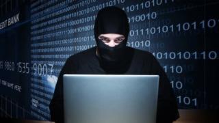 Regjeringen i Sveits oppfordrer hackere til å delta i programmet for å finne sårbarheter i e-valgsystemet.