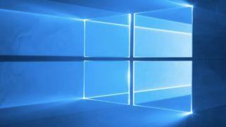 Microsoft overrasker med å lansere en testversjon av Windows 10, som ikke er ventet å bli lansert i endelig utgave før i april 2020.