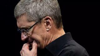 Apple ble kåret til verdens mest innovative selskap fjor – se hvor langt ned på lista de er nå