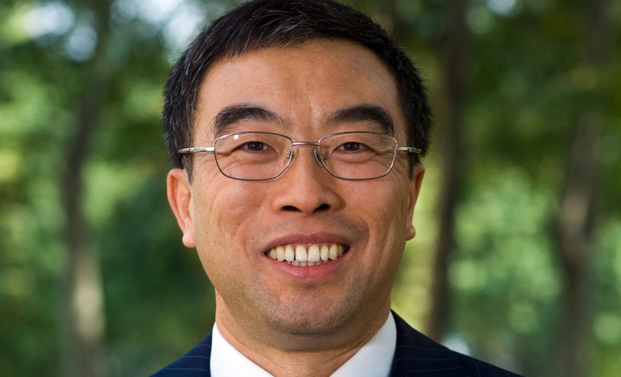 Huawei hevder de ikke må installere bakdører på vegne av kinesiske myndigheter.