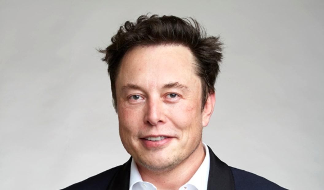 Elon Musk liker krypto-konseptet, men mener det er for energikrevende.