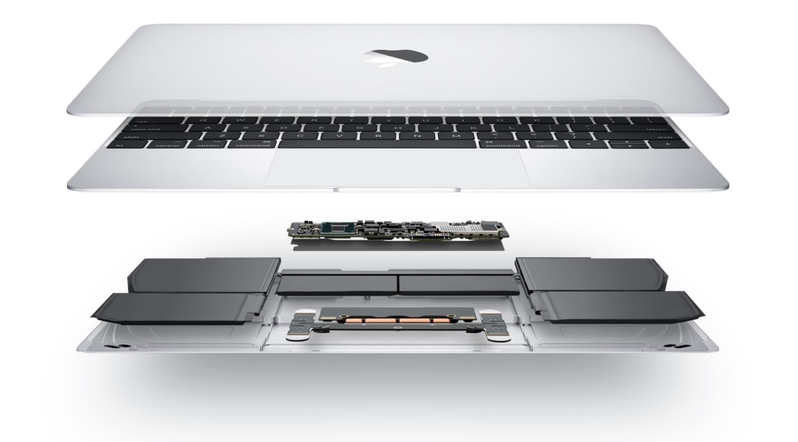 Intel bekrefter det alle Apple-fans håper på, men som de selv frykter