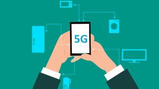 5G og 4G åpner opp for overvåkning