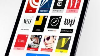 Apples nyhetstjeneste skal ikke være så langt unna lansering, men samarbeidspartnere uttrykker misnøye overfor vilkårene Apple foreslår.