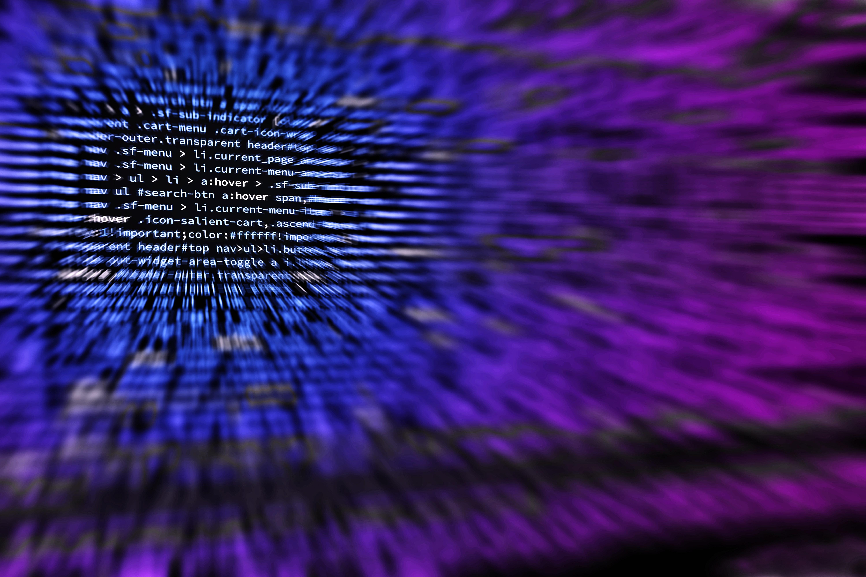 Kinesisk etterretning mistenkes å stå bak et omfattende hackerangrep mot Visma.
