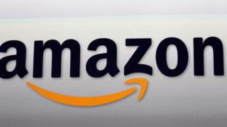 Det blir likevel ikke noe nytt hovedkvarter i New York City. Det bekrefter Amazon i en pressemelding.