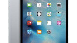 Er det noen vits i å kjøpe iPad mini 5? Apple ser ut til å ha gjort lite med det tre og et halvt år gamle nettbrettet.
