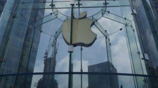 Neste måned møtes Apple og Qualcomm til rettssak i San Diego i USA.