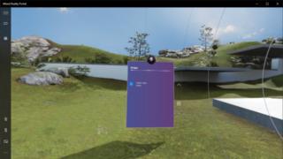 Gira på å kjøre Excel i VR? Nå får du muligheten.