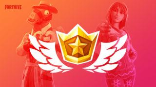 Fortnite-skaperne ønsker å få spillerne tilbake, og motiverer med gratis sesongpass til de som fullfører noen utfordringer.