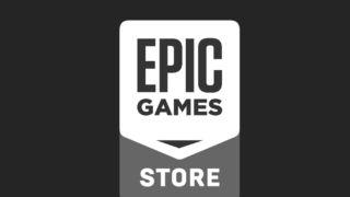 Epic Games Store har fått offline-modus.