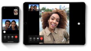 Apple kommer med en unnskyldning til de som har blitt rammet av feilen i FaceTime.