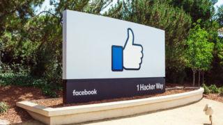 Facebook har en liste over personer som har truet selskapet eller noen i ledelsen.
