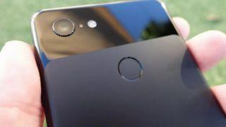 Google har gjort en solid jobb med å ekspandere Pixel-merket sitt.