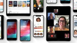Sjefen for Googles Project Zero, Ben Hawkes, har avdekket hackerangrep utført på iOS-enheter.