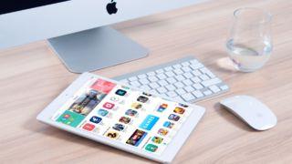 Nå kan utviklere være mer fleksible i bruken av abonnementløsninger i applikasjonene deres.