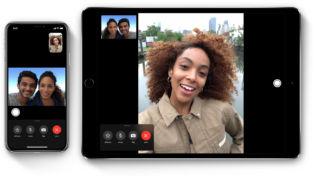 Apple kompenserer Thompson-familien for å ha varslet om FaceTime-hullet.