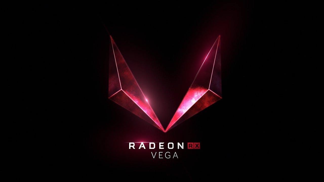 Prisene på AMDs Radeon RX Vega 56 er skrudd ned i påvente av GTX 1660 Ti.