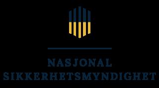 Nasjonal sikkerhetsmyndighet er landets ekspertorgan for informasjonssikkerhet.