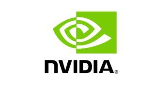 At en stor aksjonær trekker seg ut er neppe gode nyheter for Nvidia.