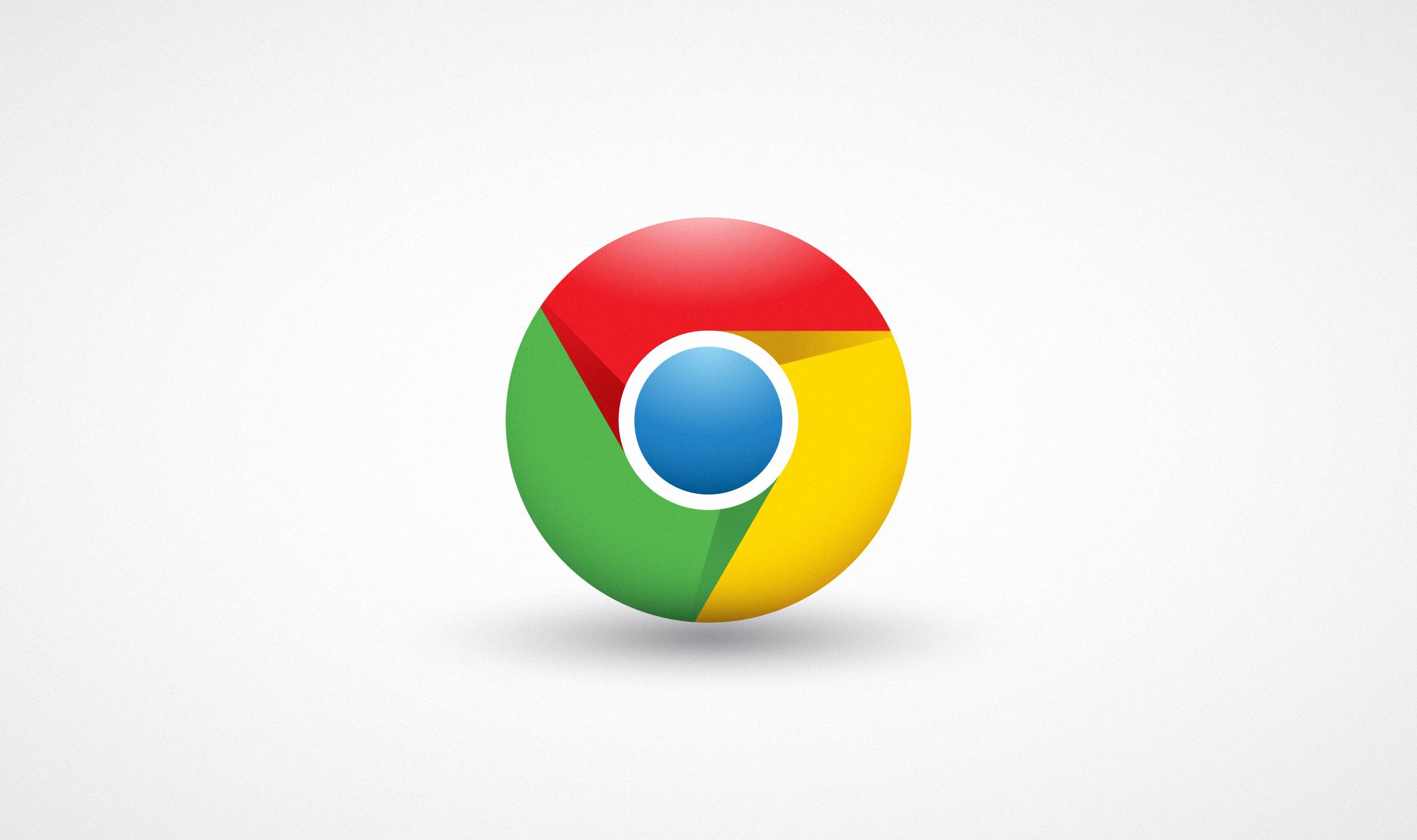 Chrome får bedre hurtigminne slik at det tar mindre tid å gå tilbake til forrige nettsted.