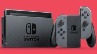 Ifølge Imran Khan skal Nintendo jobbe med et nytt spill som tidligere har vært i utvikling men som ble droppet.