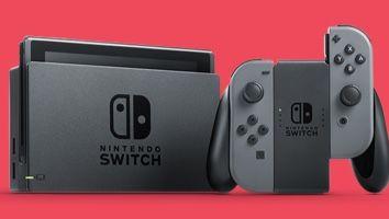 Nintendo Switch presterer bedre enn PlayStation 4 dersom man sammenligner fra lanseringsdato.