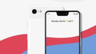 iPhone 11 får noe Pixel 3-eiere allerede kan glede seg over