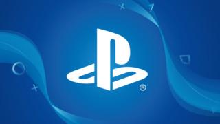 Sony opplever hindringer på veien til 100 millioner solgte Playstation 4-enheter, men det ser ut til å gå.