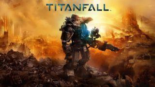 Det ryktes et nytt Titanfall-spill som kan komme allerede på mandag.